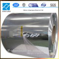 Reflective Aluminum Sheet for Light Industry