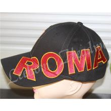 Выдвижная Бейсбольная кепка спорта вышивки (LPM14005)