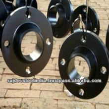 Стандарт ASTM А350 марки lf2 стальной Фланец