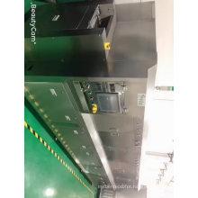 Máquina de limpeza online PCBA de alta qualidade