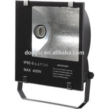 dimmable slim 100w led metal halide flood light ip65