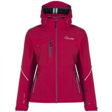 Winter sports wear Ladies