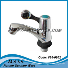 Single Lever Water Tap (V26-0802)
