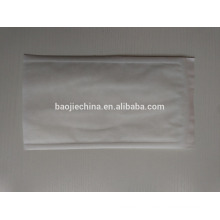 disponsable medical sterilization paper bag