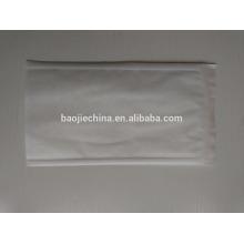 disponsable медицинской стерилизации бумажный мешок