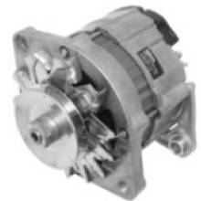 Alternatore Iskra AAK4151