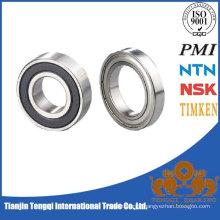 unidirectional bearing