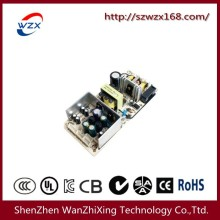 5V 12V Switching Power Supply Board with VOD Player