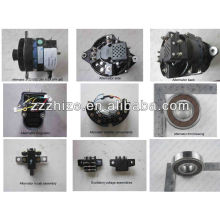 top quality alternator parts / many kinds