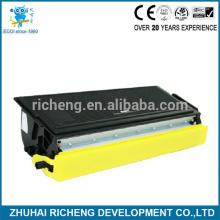 TN560 TN7600 Toner cartridge China wholesale import export company looking for distributor