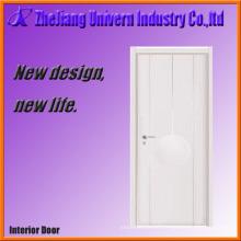 Portas exteriores usadas com únicos respiradouros para a venda