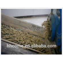 Máquina de produção de óleo de farelo de arroz de alta capacidade preço competitivo para venda