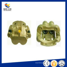 Hot Sale High Quality Auto Parts Tuning Brake Caliper