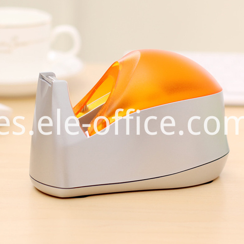 workshop tape dispenser