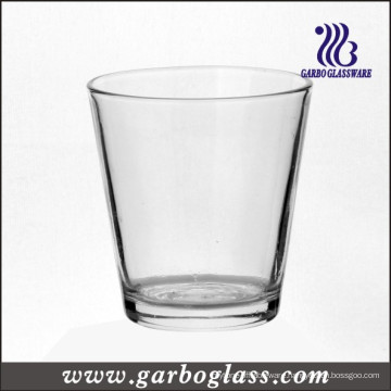 Whisky Glass Cup & Tumbler (GB01048409)