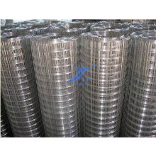 """Welded Wire Mesh Grid Size 1/2"""" with Low Price (TS-WM01)"""