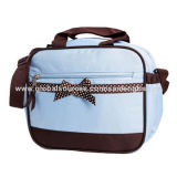 Large Capacity Diaper Bag, Any Colors and Sizes are AvailableNew
