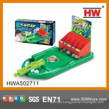 Hot vendendo crianças de qualidade superior brinquedos pinball máquina