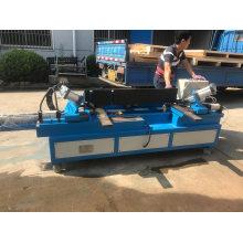 Máquina de Fechamento de Costura de Dutos ATM-100X1250,