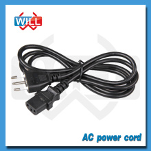VDE 3 pin 10A 16A 250V italy ac power cord plug