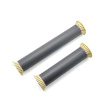 Garwin 2pcs adjustable plastic non-stick rolling pin set