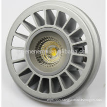 nice well new product LED COB AR111 light 11w 12V g53