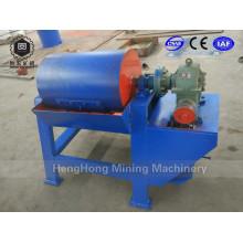 Gold Mining Liner Maschine Mini Labor Kleine Ball Mühle Preise