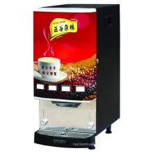 Équipement de restauration de machines à boissons à base de céréales