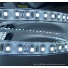 Flexible LED Strip, Flexible LED Strip Light