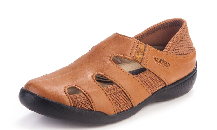light weight comfort shoes for ladies