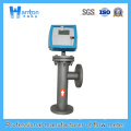 Metal Tube Rotameter for Chemical Industry Ht-0431
