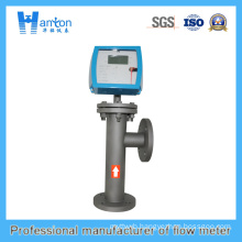 Metal Tube Rotameter for Chemical Industry