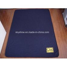 Рекламные флисовой одеяло (SSB0157)