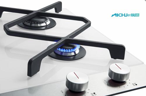 Bespoke Kitchen Appliances