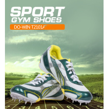 Air Running Sports Shoes for Men