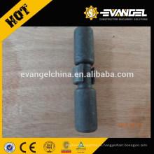 Подлинная экскаватор Jonyang аккумулятором энергии для землечерпалки запасные части JLY615E JLY619E