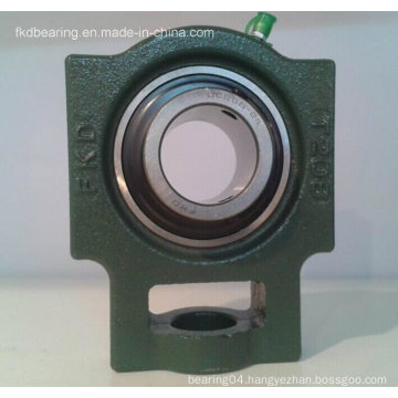 Pillow Block Bearing, Bearing Housing
