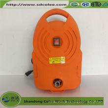 Haushalts-Hochdruckwaschgerät