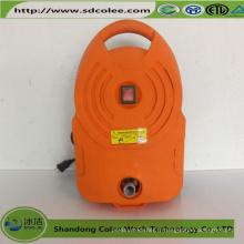 Dispositif de lavage à haute pression domestique
