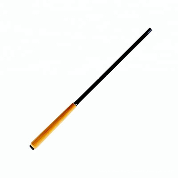 TER003 9 section high carbon tenkara rod