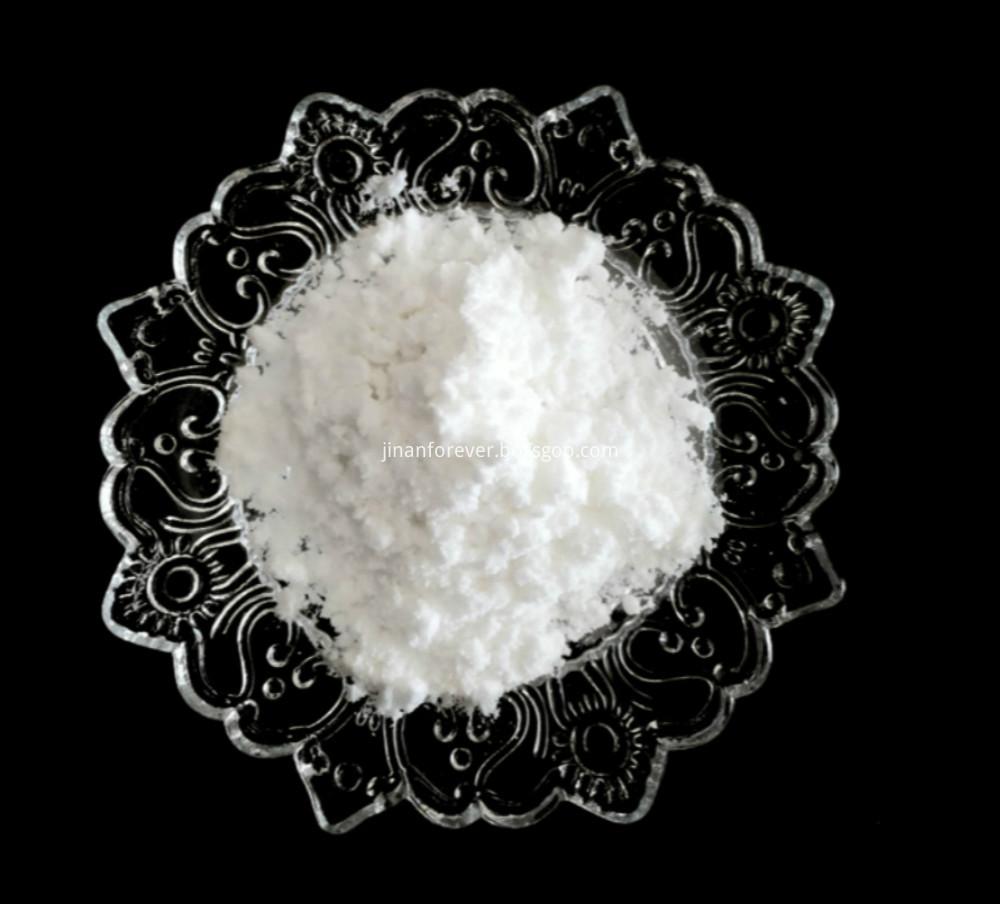 2-Aminophenol-O-Aminophenol