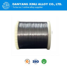 Fecral Resistance Heizung Alloy Ribbon Wire