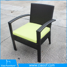 China Supplier Stackable Patio Furniture