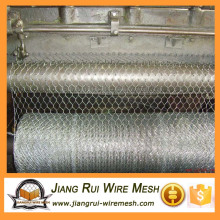 Hot sale !!! high quality hexagonal wire mesh