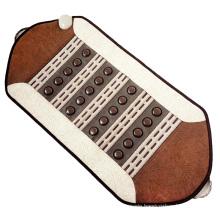 Electric Heating Health Care Tourmaline Ceramic Mattress