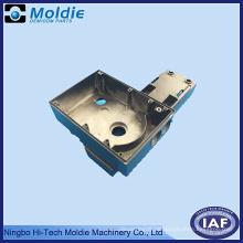 China Hochwertige Niederdruck-Aluminium-Druckguss