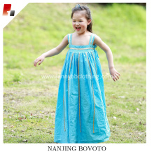 toddler boutique gold ribbo girls dresses online