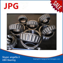 Lm67049A/14 Lm78349/10 Lm806649/10 Competitive Price Taper Roller Bearing