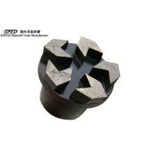 12mm or 15mm Arrow Diamond Plug/Diamond Grinding Tools
