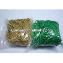 Wholesale rayon twist cord